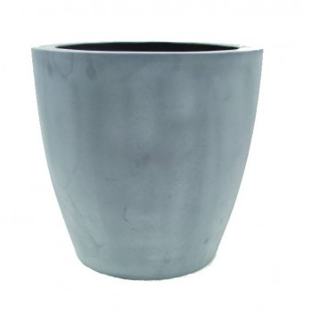 Wide Fibreglass Cylinder