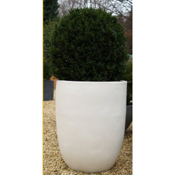 Tall Fibreglass Bowl
