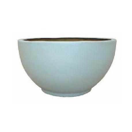 Low Fibreglass Bowl