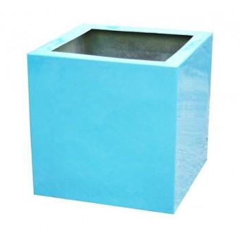 Cube Fibreglass