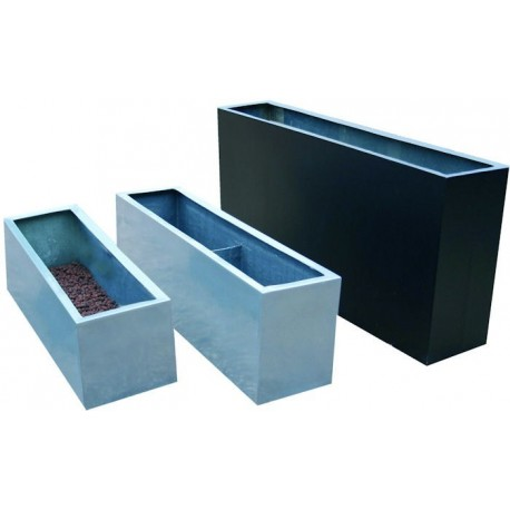 Trough Fibreglass
