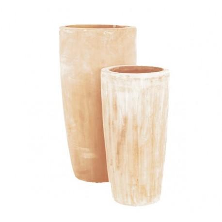 Terracotta Partner