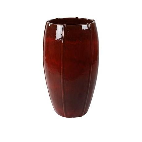 Bullet Red Ceramic Partner