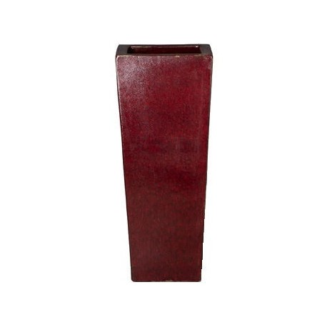 Red Kubis Ceramic