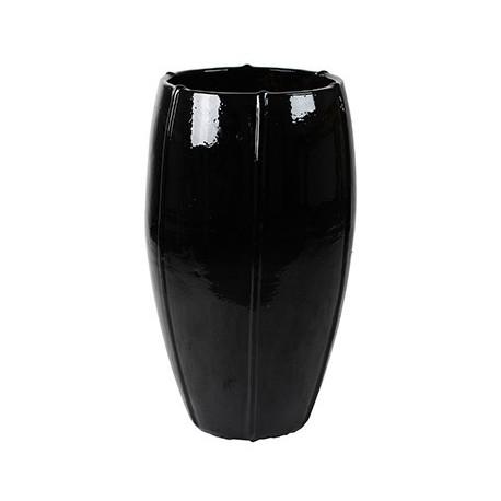 Bullet Black Ceramic Partner