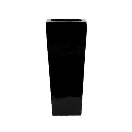 Black Kubis Ceramic