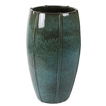 Bullet Turquoise Ceramic Partner
