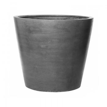 Wide Cylinder