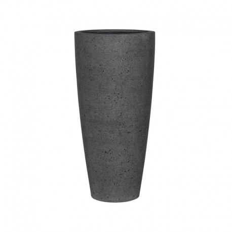 Dax XL Laterite Grey