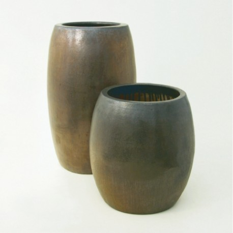 Sepia Duo Ceramic