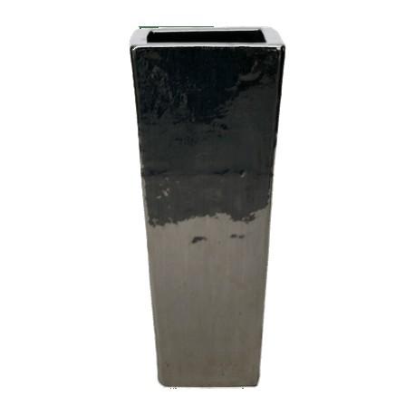 Metal Glaze Kubis Ceramic