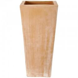 Terracotta Kubis
